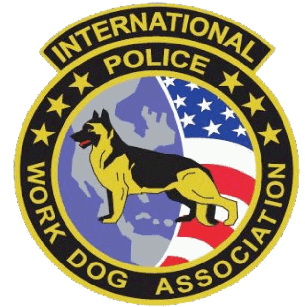 American Police Working Dog Association